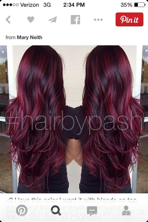 hair color at sallybeautycom wella color charm liquid permanent color sally39s beauty