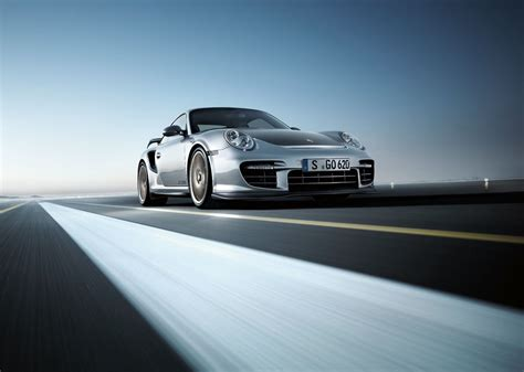 road car porsche officially unveils road car aol uk