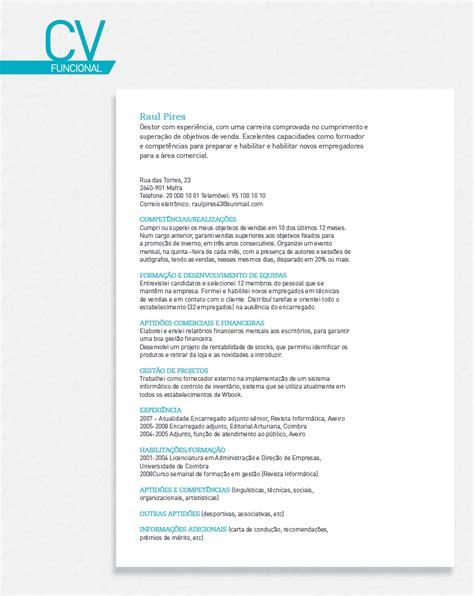 Modelo De Curriculum Ecologico Funcional Sdcv Curriculum Vitae Como Construir Faz