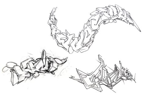 Sketch Online black book sketch online exhibits mlibrary