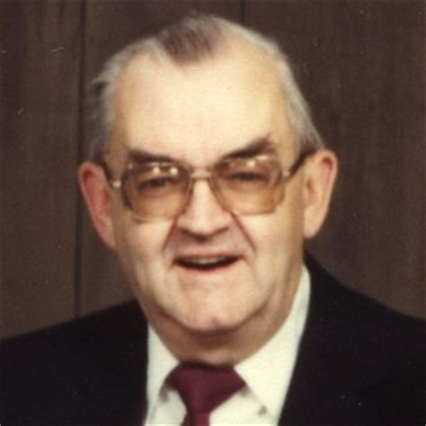 roy bentley obituary roy julien obituaries cornwall on your moments