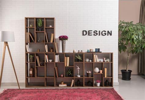 modelli librerie librerie moderne modelli per arredare casa arredamenti