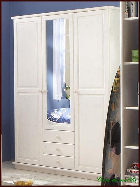 kleiderschrank schlafzimmer kleiderschrank w 228 sche schlafzimmer schrank spiegel holz