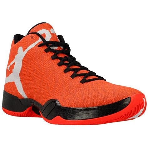 best basketball shoes for best basketball shoes for wide in 2016 live for bball