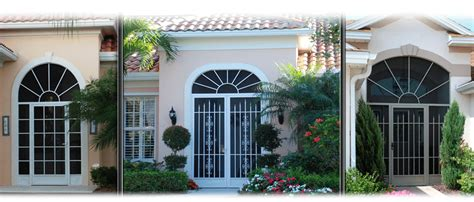 front entry doors gainesville fl screen doors decorative