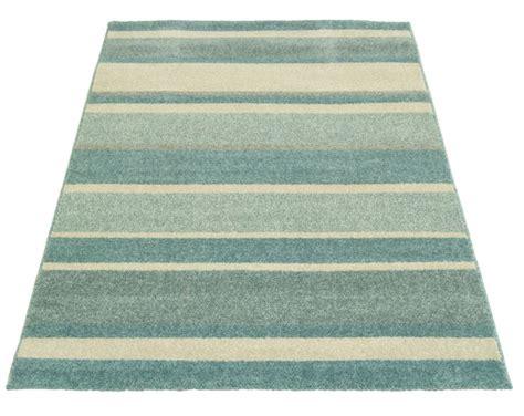 duck egg blue runner rug homemaker duck egg stripe rug room and living rooms