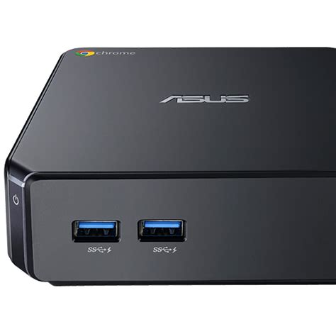 Android Tv Box Asus asus chromebox ecco a voi il nuovo device 2 in uno tv