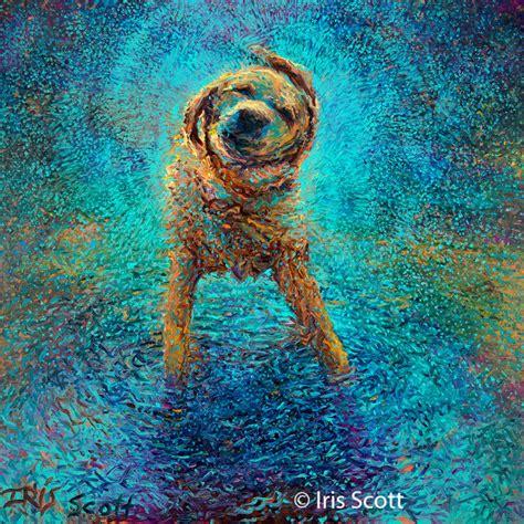 ilusiones opticas en 3d ilusiones opticas 3d en el suelo arte taringa