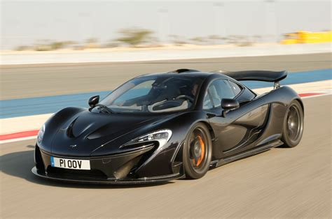 mclaren supercar p1 mclaren p1 supercar review photo gallery car gallery