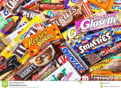 Chocolate Grande Coffee Toffee surtido grande de productos chocolate imagen de