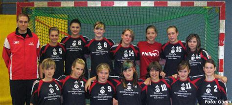 the b team the of the angry rapid reads books punktgewinn im f 252 nften anlauf vfl gladbeck jugendhandball