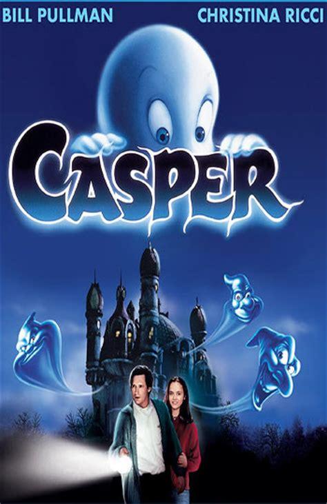 watch online casper 1995 full movie official trailer watch casper online moviefull hd