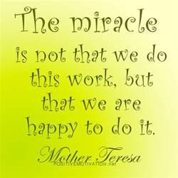 Happy Work Attitude Quotes. QuotesGram