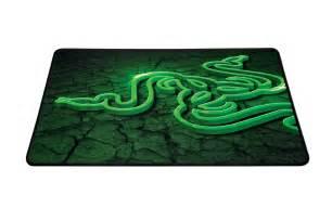 razer goliathus edition gaming mouse mat