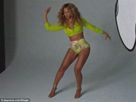 how much does beyonce weigh 2016 how much does beyonce weigh 2016 newhairstylesformen2014 com