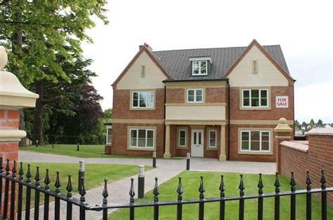houses to buy shrewsbury 2015 a busy year shropshire homes