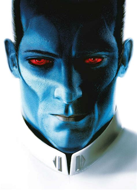 star wars thrawn imo we don t need animated series page 2 star wars battlefront