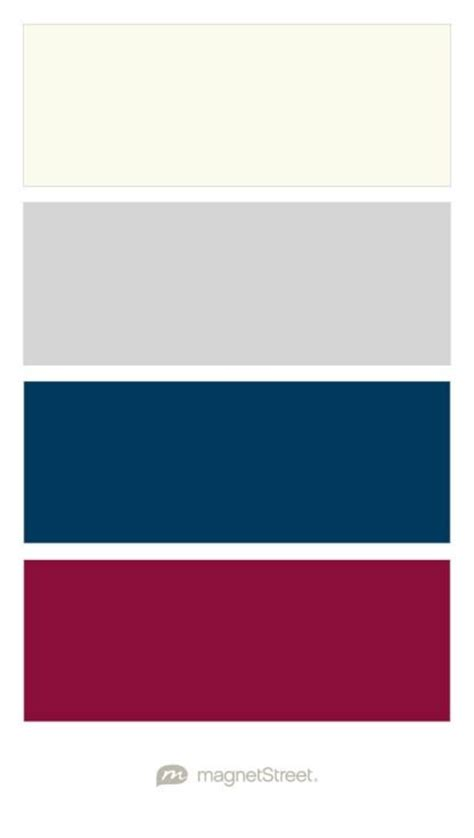 gold or silver color analysis alternative to standard best 25 burgundy silver wedding ideas on pinterest navy