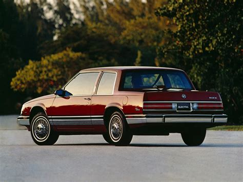 where to buy car manuals 1990 buick electra spare parts catalogs buick electra park avenue 1985 1990 buick electra park avenue 1985 1990 photo 02 car in