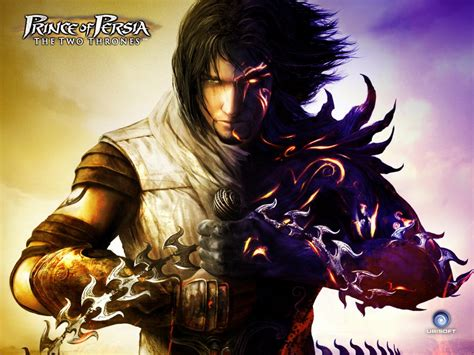 prince of persia full version game for pc free download prince of persia 3 the two thrones pc full version game