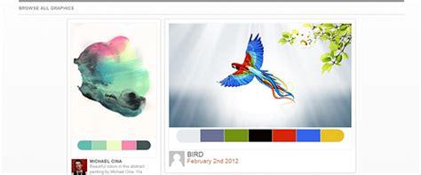 paint color palette generator 100 paint color palette generator aminus3 room