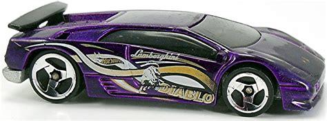 lamborghini purple and black 100 lamborghini purple and black lamborghini