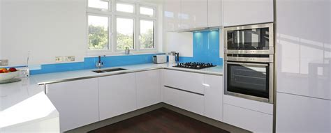 u shaped kitchen design layout u shaped kitchens