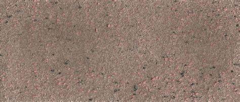 Cat Tembok Dekoratif Arturo Flakes Multicolor Claystone Cs 2308 claystone 23 12 pail arturo flakes multicolor