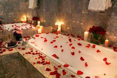 hotel room ideas for him s day for him