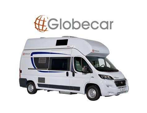 mobile werkstattsuche hallo globecar wohnmobile erlangen