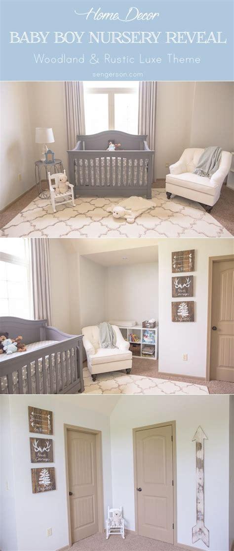 boy schlafzimmer farben 26 besten pokoik bilder auf spielzimmer