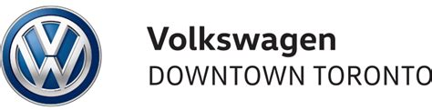 Volkswagen Downtown by Volkswagen Downtown Toronto New Used Vws For Sale