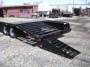 Wheels Dove Truck J J Trailers