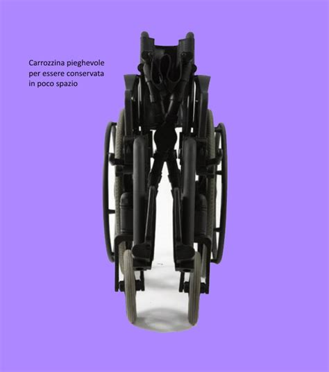 acquisto sedia a rotelle guida all acquisto di una sedia a rotelle per malati