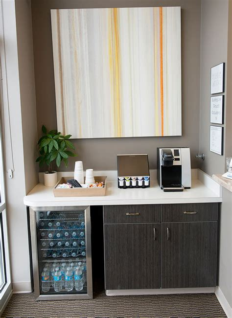 office  dugas dental family  cosmetic
