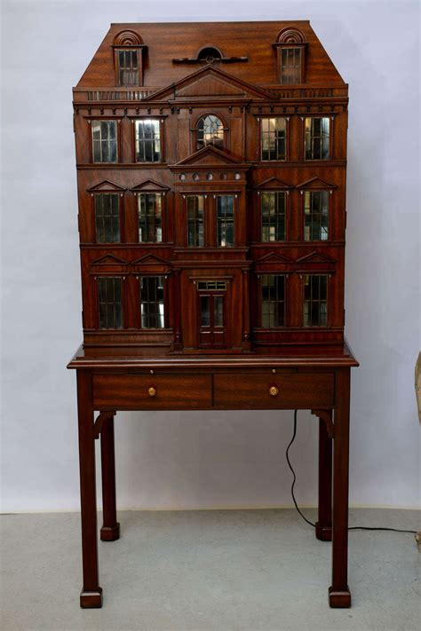 doll house bar doll house bar cabinet at 1stdibs