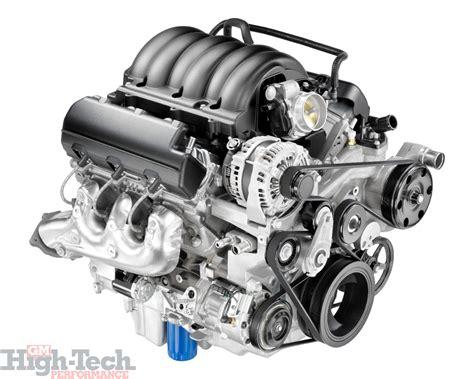 5 3 engine diagram gm 5 3 ecotec engine diagram gm free engine image for