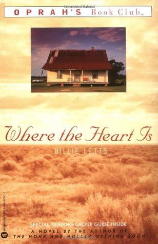about that a heartbreaker bay novel books where the is by billie letts reviews discussion