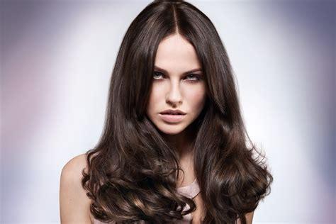 best hair colour shoo uk the hair colour trends this autumn