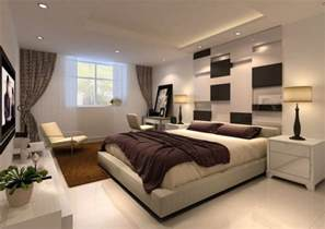 master romantic bedroom ideas  couples furniture