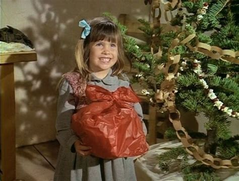 little house on the prairie christmas episodes carrie little house on the prairie 2 pinterest