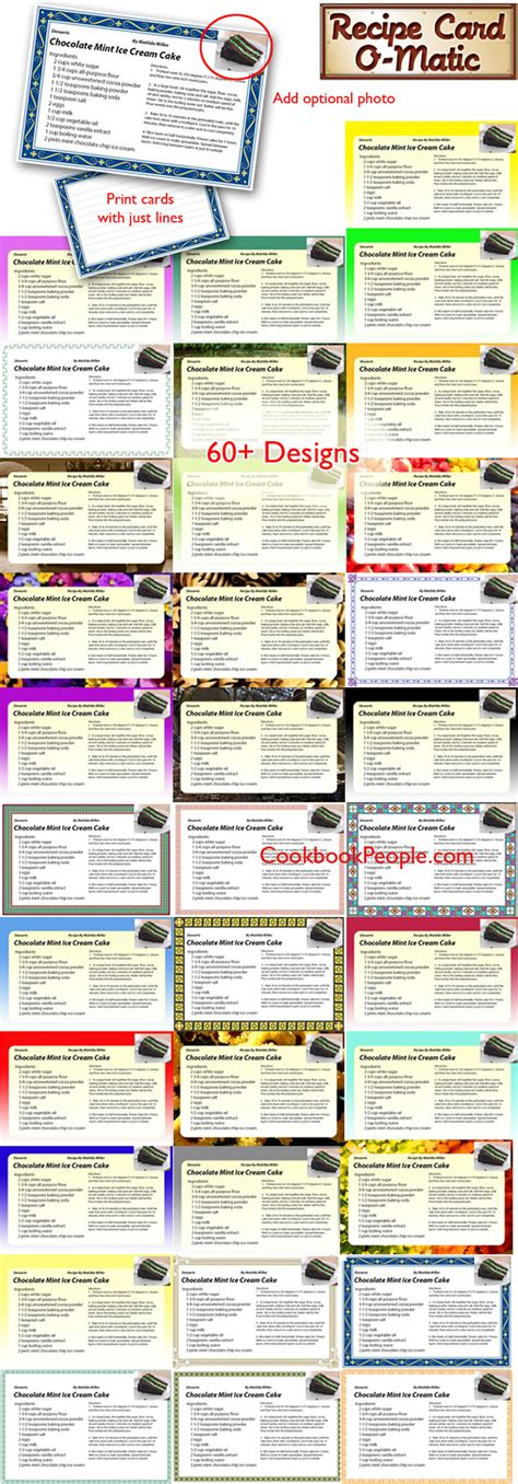free printable card list templates free grocery shopping list printable template