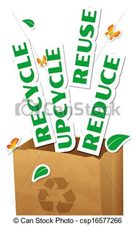 other words for upcycle reduce reuse upcycle recycle clip instant