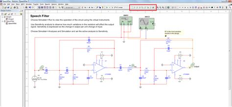 germanium diodes in multisim resistor on multisim 28 images how do i set an erage value of 200ma in the design of a