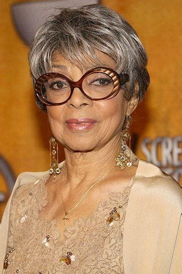 hair cuts for age 39 131 best short hair styles for women over 50 60 70
