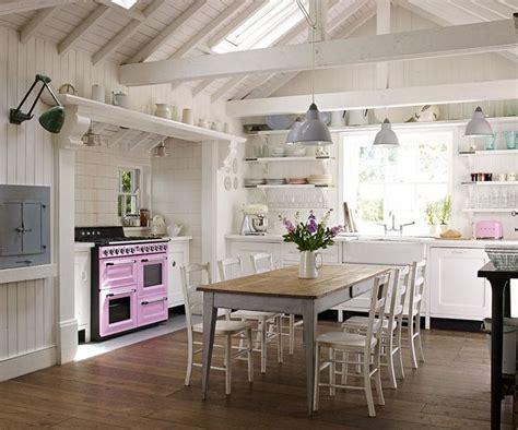 Papier Peint Industriel 487 by Oltre 25 Fantastiche Idee Su Cucina Ad Isola Country Su