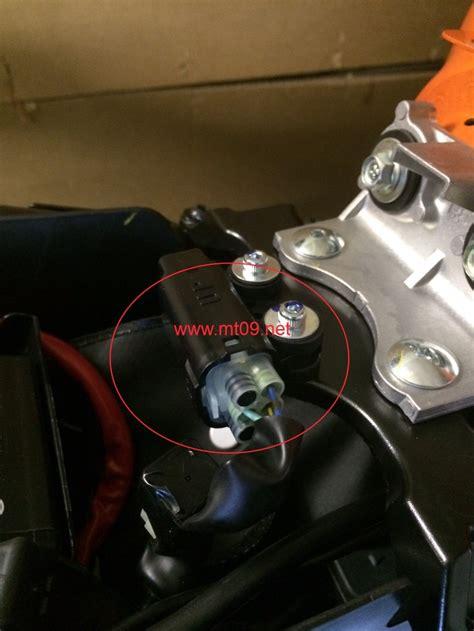 suzuki c50 fuse box location suzuki c50 speedometer wiring