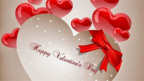 valentines day greetings cool 4k hd backgrounds