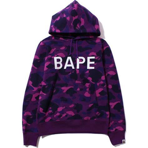 purple realtree hoodie viac ne緇 1000 n 225 padov ocamo hoodie na pintereste camo