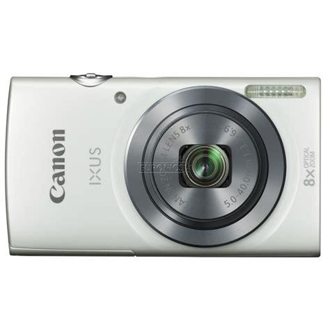 Kamera Canon Ixus 160 by Digital Ixus 160 Canon 0141c001